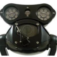 PredatorCamera1