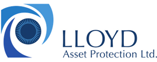 Lloyd Asset Protection