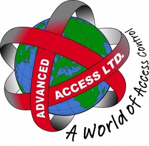 Advanced-Access-logo-300x294