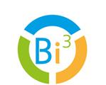 bi3-logo