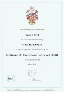 gate_safe_cert