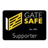 GateSafeSupporter